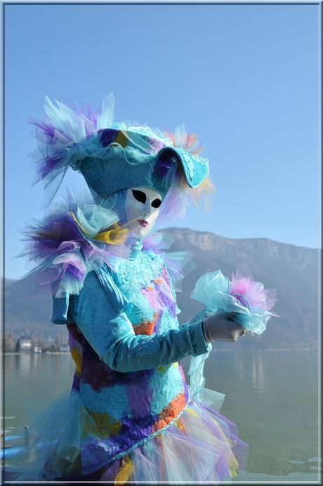 Carnaval-Annecy-2012 032