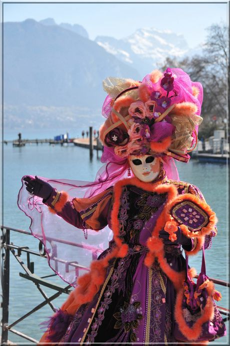 Carnaval-Annecy-2012 063
