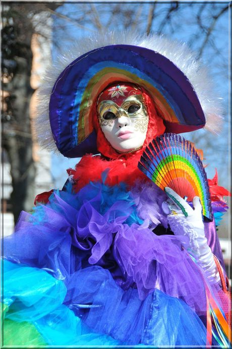 Carnaval-Annecy-2012 077