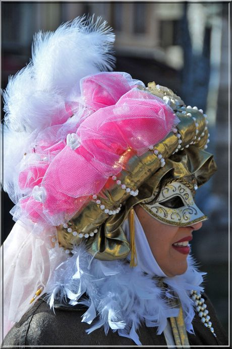 Carnaval-Annecy-2012 090