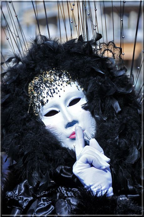 Carnaval-Annecy-2012 096