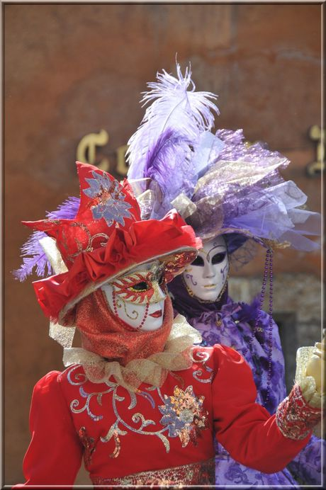 Carnaval-Annecy-2012 109