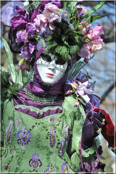 Carnaval-Annecy-2012 128