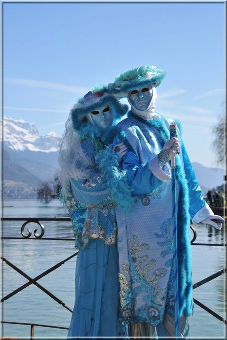 Carnaval-Annecy-2012 155