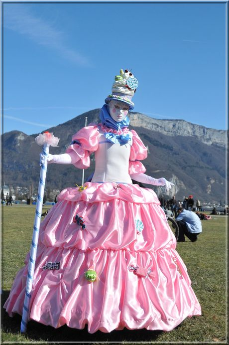 Carnaval-Annecy-2012 176