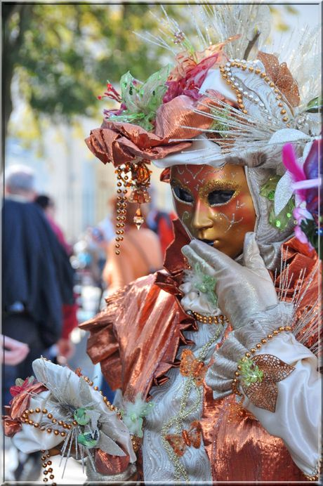 Carnaval-Annecy-2012 243