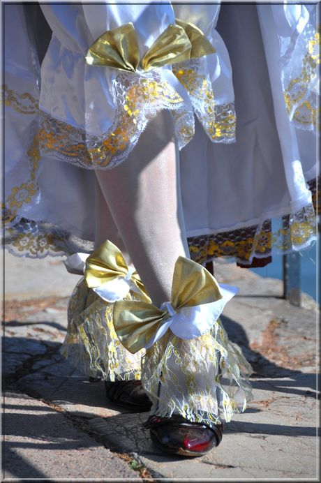 Carnaval-Annecy-2012 283