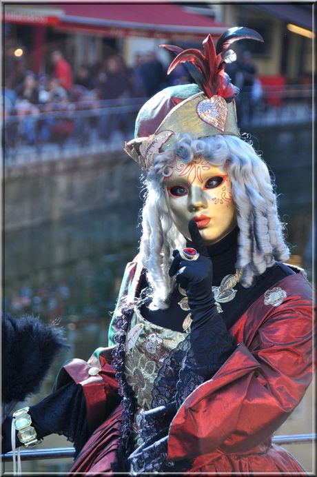 Carnaval-Annecy-2012 292