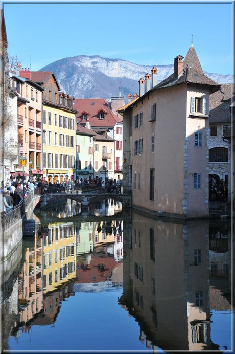 Carnaval-Annecy-2012 301
