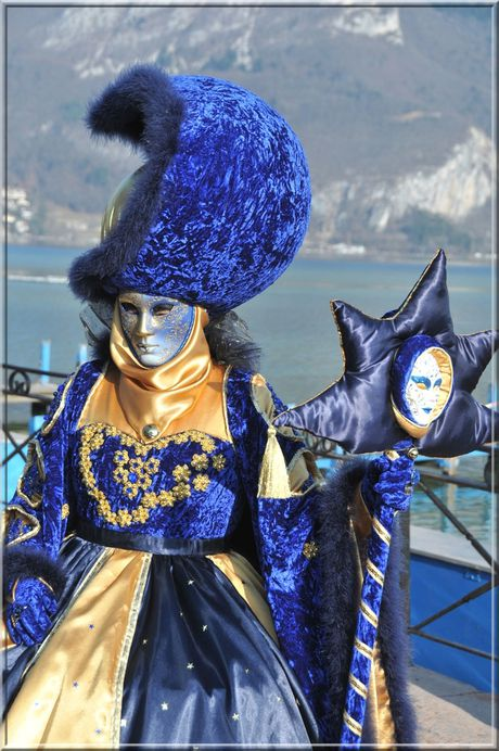 Carnaval-Annecy-2012 399