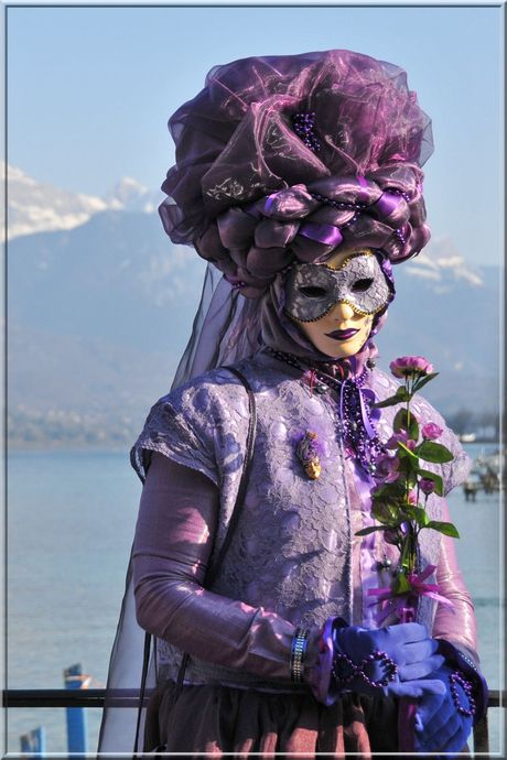 Carnaval-Annecy-2012 407