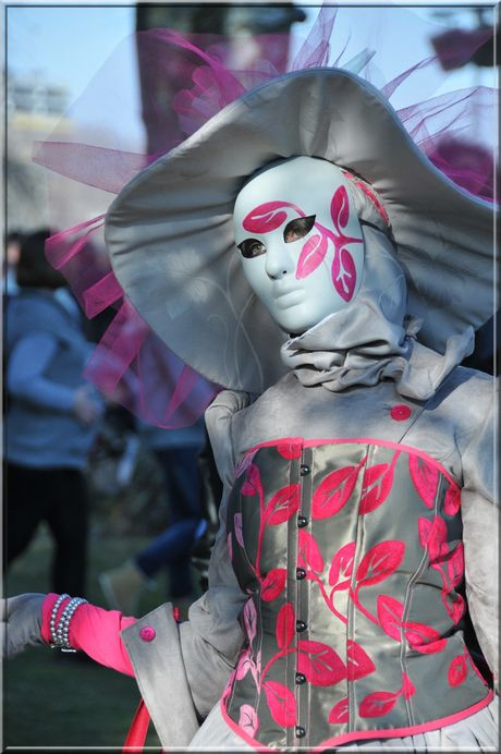 Carnaval-Annecy-2012 411