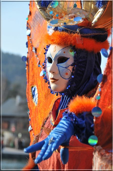 Carnaval-Annecy-2012 472