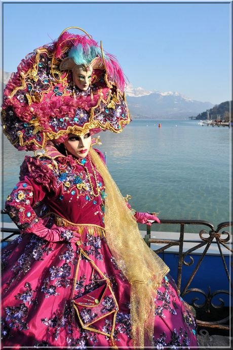 Carnaval-Annecy-2012 497