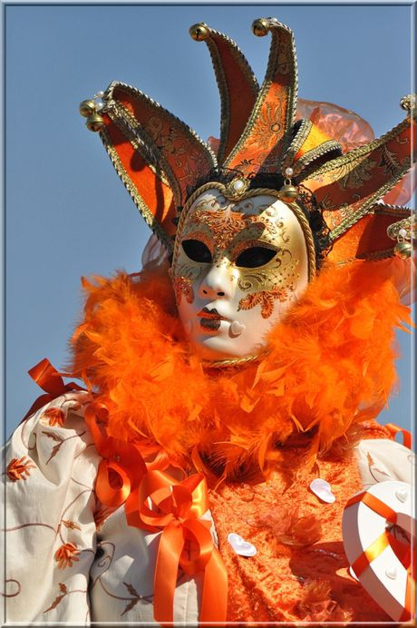Carnaval-Annecy-2012 569