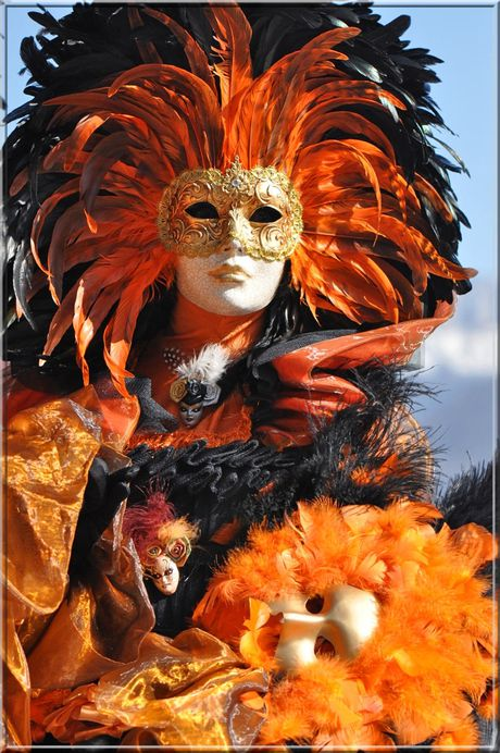 Carnaval-Annecy-2012 584