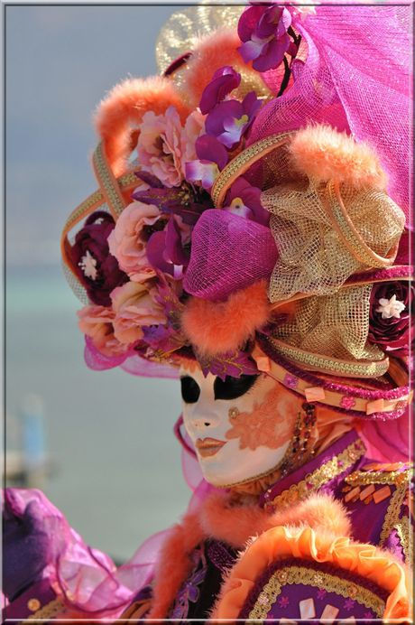 Carnaval-Annecy-2012 595