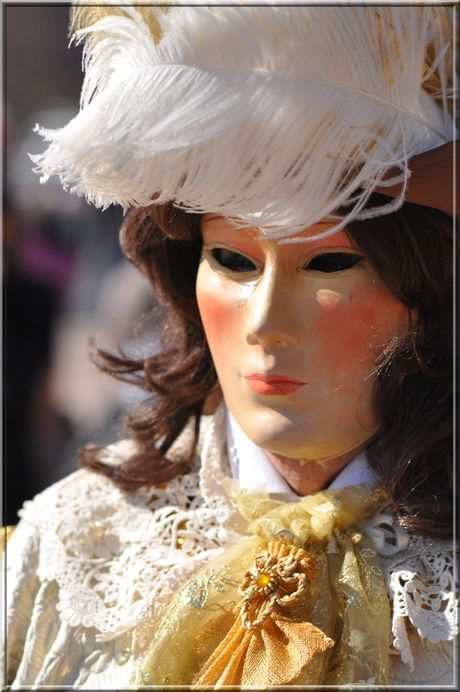 Carnaval-Annecy-2012 599