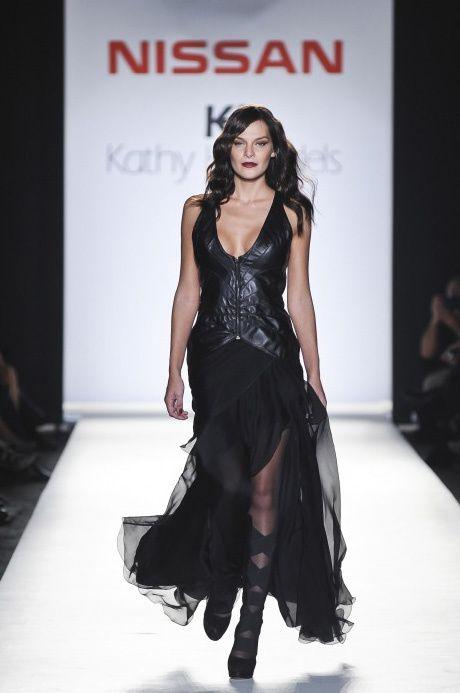 Kathy-Heyndels-1