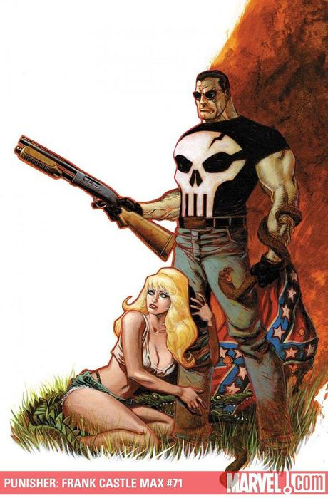 93_PUNISHER__FRANK_CASTLE_MAX_71.jpg