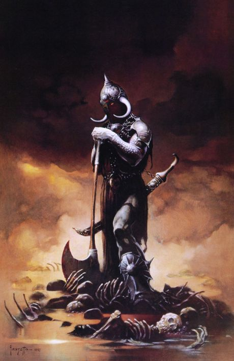 FrankFrazetta-The-Death-Dealer-III-1987.jpg