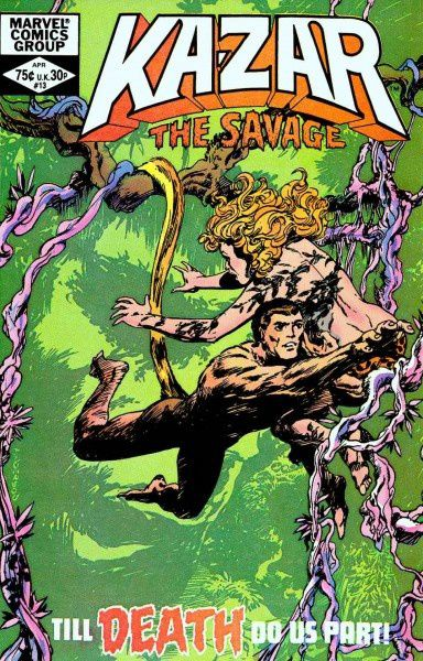 brent-anderson_cover_ka-zar-the-savage-n13-apr1982-384x600.jpg