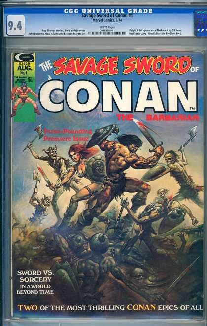 savage-conan-1.jpg