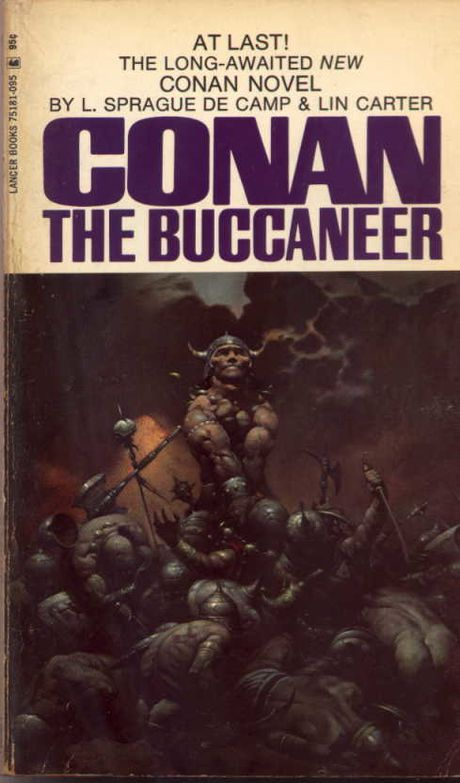 conan_the_buccaneer_2b.jpg