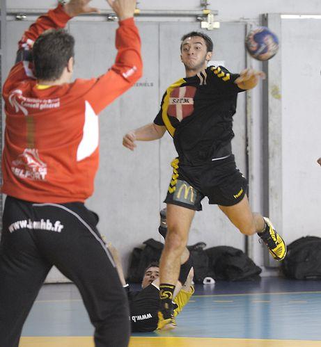N1M-Chambery-Belfort-11-12-2011-Photo-N-10.jpg