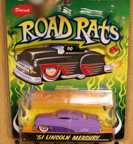 road-rats-3810.jpg