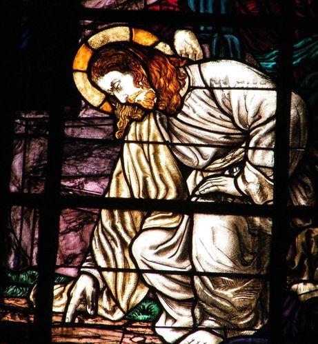 vitraux saint-Jean 037