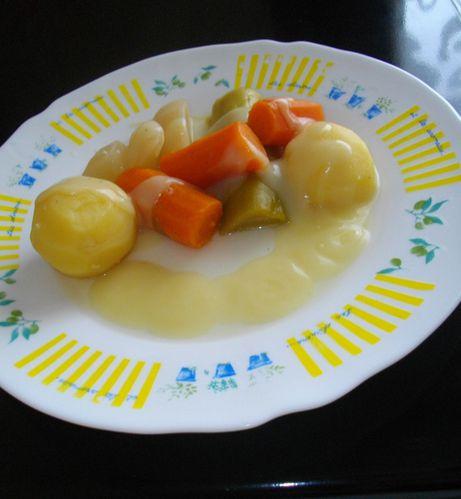 legumes-bouillis.JPG