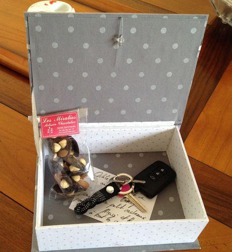 cadeaux-recus-2262.jpg