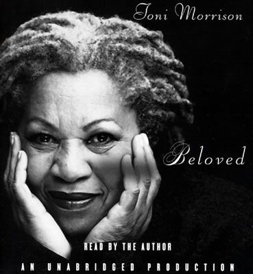 Beloved_Toni_Morrison_unabridged_compact_discs_Random_House.jpg