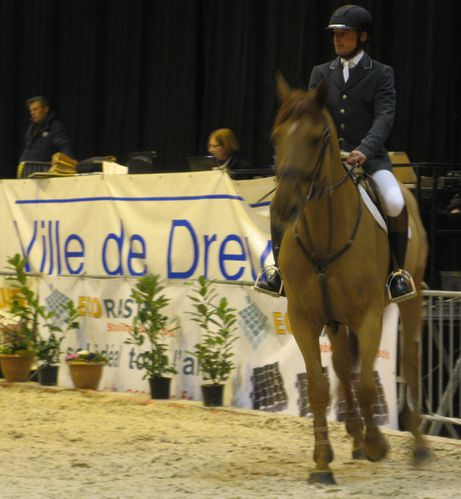 jumping dreux national 17 mars 2012 051
