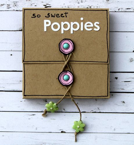 so sweet poppies 1