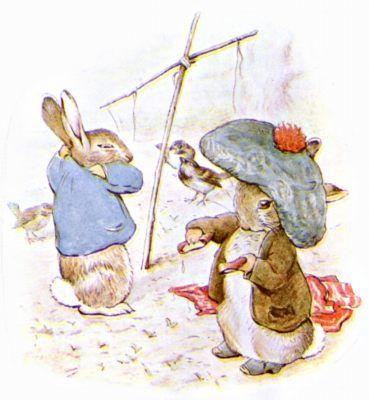 tam-benjamin-bunny-beatrix-potter1.jpg