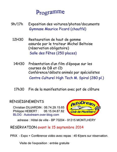 pages-2-programme-expo.jpg