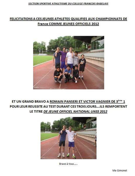 athletisme-2012--2-.JPG