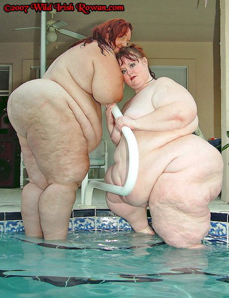 SSBBW---Big-Belly-010.jpg