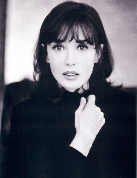 Isabelle-Adjani-Swirc.JPG