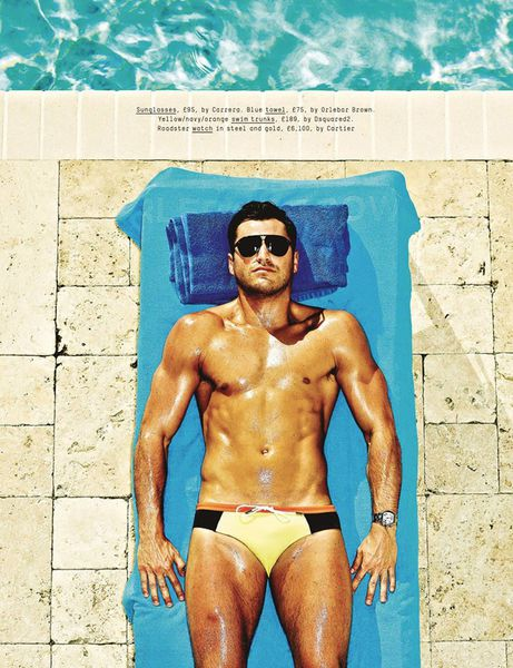 mark-wright-for-esquire-21.jpg