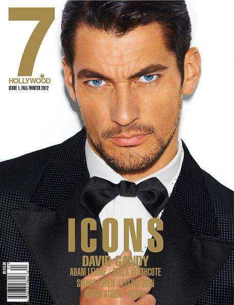 7HOLLYWOOD-Mag-2012-Cover.jpg