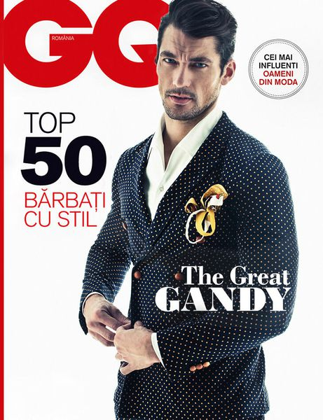 GQ-Romania-Cover.jpg