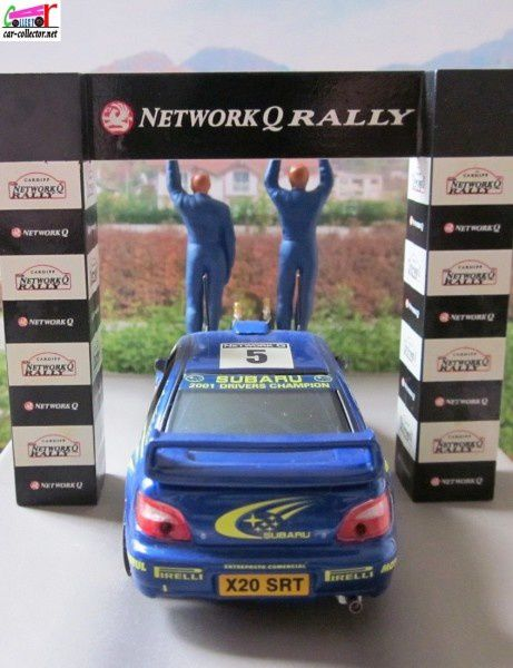 subaru-impreza-wrc-2001-drivers-world-champion-bur-copie-2