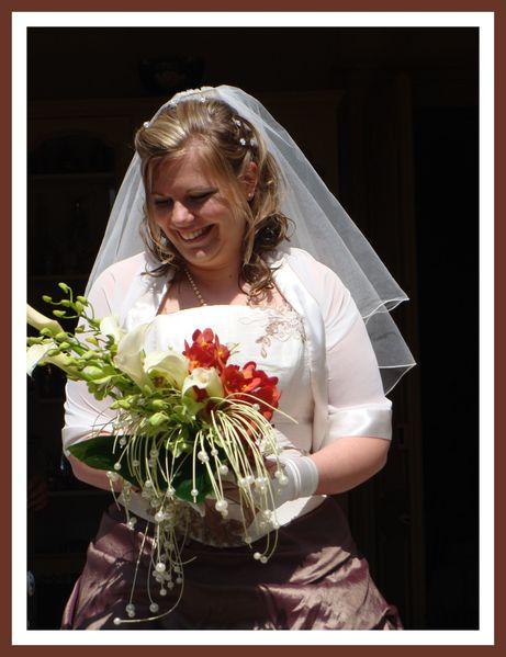 2011-06-18-mariage-Francis-et-Emilie-029.jpg