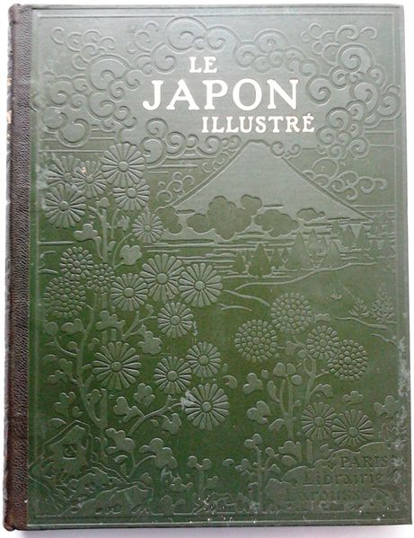 Le-Japon-illustre-plat.jpg