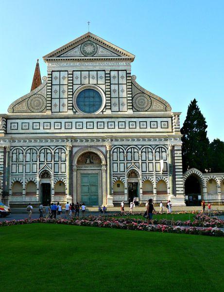 Florence--20-.jpg