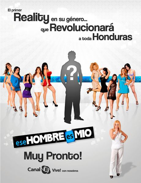 ese-HOMBRE-es-MIO-Honduras.jpg