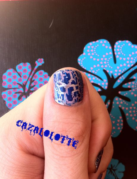 Nail-Art-Pictures-0890-1.JPG